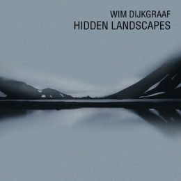 Hidden Landscapes